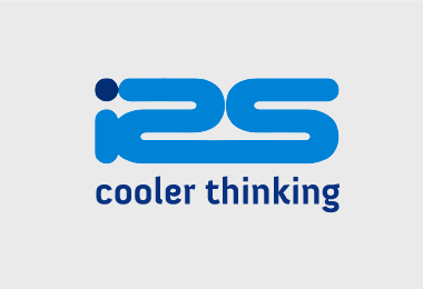 Industrial Refrigeration Services